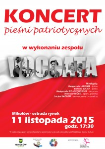 patriotyczne2015
