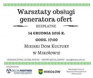 warsztaty-jacek-kielkowski