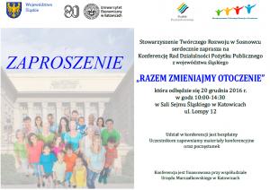 konferencja-20-12